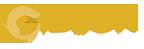 logo-gideon-footer