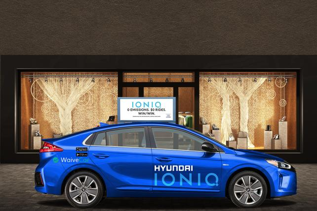 46635_hyundai_teams_up_with_waivecar_to_offer_ioniq_electric_vehicles_as_part_of20161116