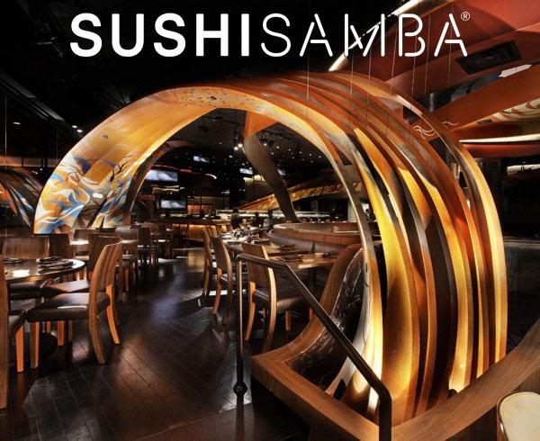 sushi_samba_vegas
