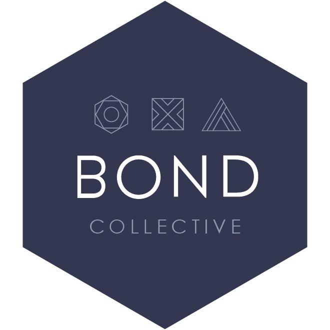 Bond Collective